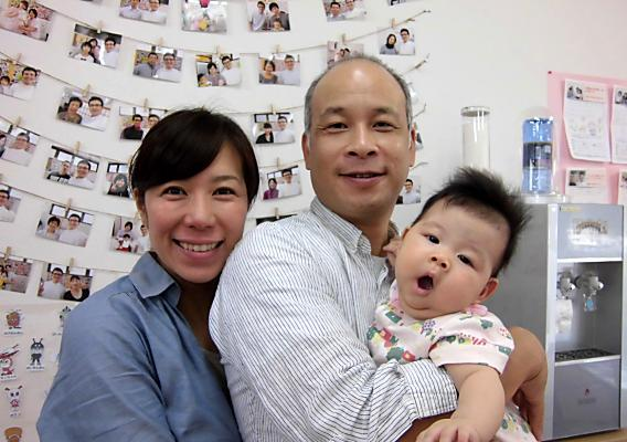 『産前産後の骨盤ケア』でご来院された患者様によりご感想