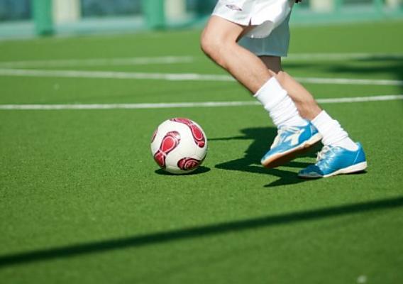 『脊椎分離症』でスポーツができないお子さんが・・・