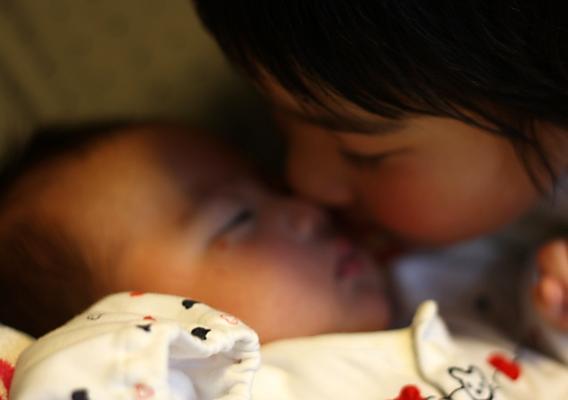 『育児ストレスでノイローゼ気味の症状』が少しずつ改善